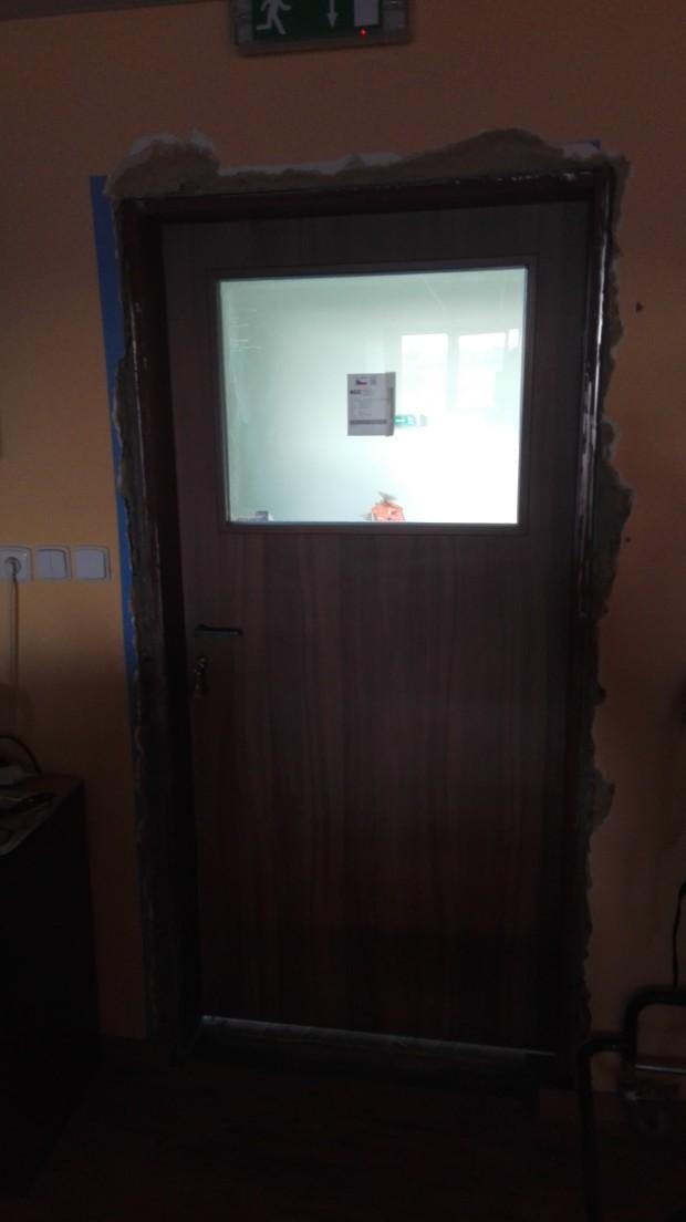 nove-vchodove-dvere