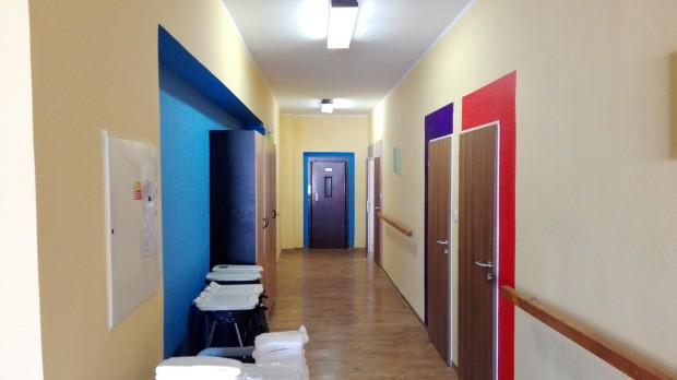 barevne-oznaceni-pokoju